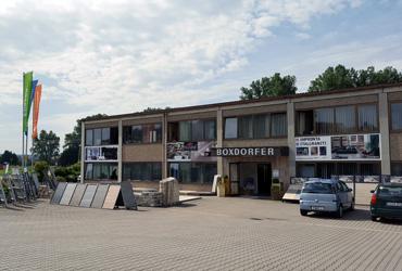 Burgkusntadt2017