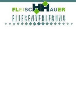 fleischhauer-logo