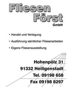 foerst-logo
