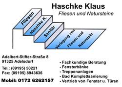 haschke-logo