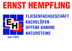 hempfling-logo