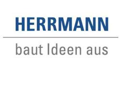 herrmann-logo