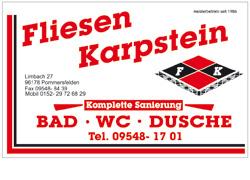 karpstein-logo