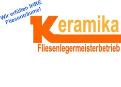 keramika-logo