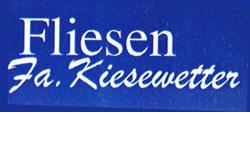 kiesewetter-logo