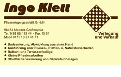 klett-logo
