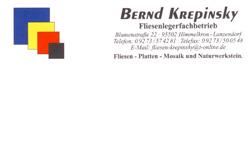 krepinsky-logo