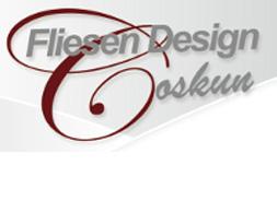 logo-41