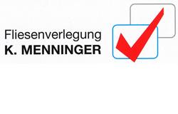 menninger-logo