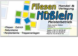 nuesslein-logo
