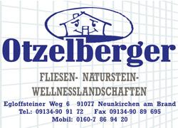 otzelberger-logo