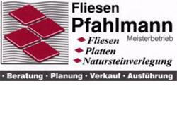 pfahlmann-logo