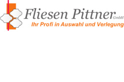 pittner-logo