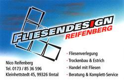 reifenberg-logo