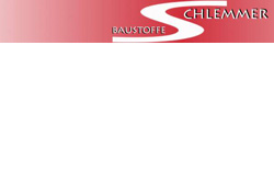 schlemmer-logo