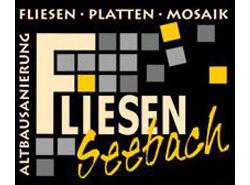 seebach-logo