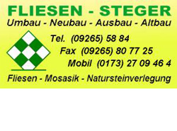 steger-logo