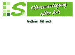 suessmuth-logo