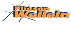 wellein-logo