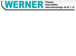 werner-logo