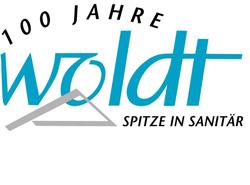 woldt-logo